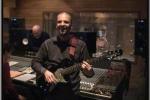 Marc gitaar1