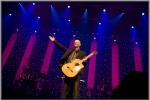 Opening show door Marc Cortens
