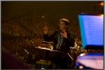 Dirigent Luc Smets