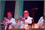 De Trompettisten