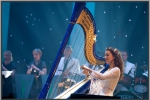 Janu de harpiste
