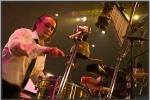 De Percussionist