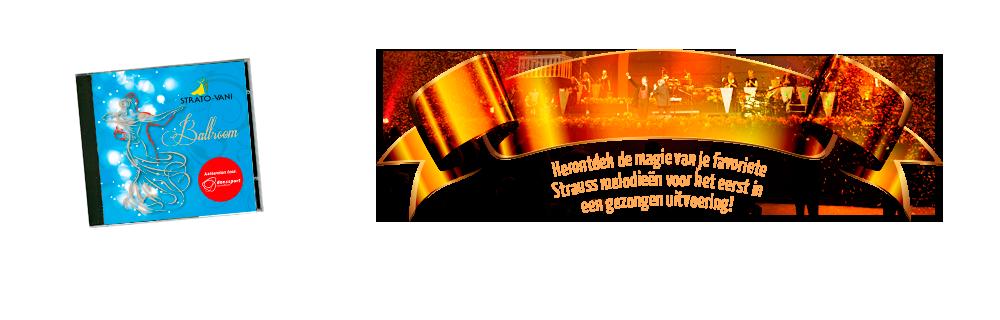 Strato-Vani