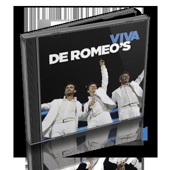 De_Romeos_Viva_De_Romeos