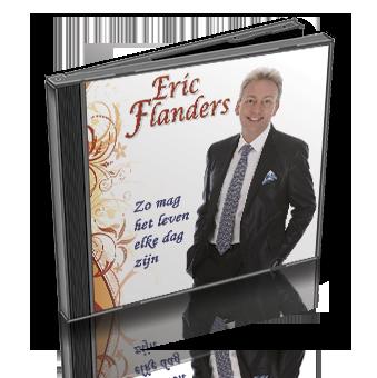 Eric_Flanders_Zo_mag_het_leven