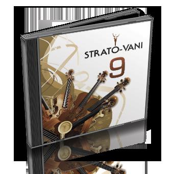 Strato-Vani_9