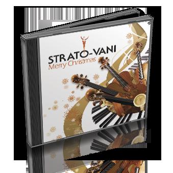 Strato-Vani_MC_2008