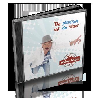 Wim_Leys_Planken_uit_de_vloer