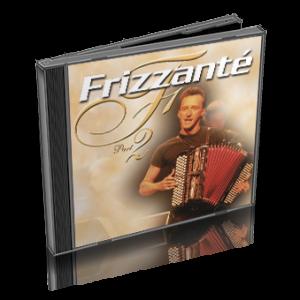 frizzante_2
