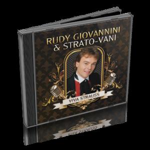 rudy_giovannini