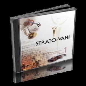 strato-vani_1
