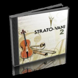 strato-vani_2