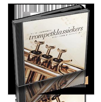 trompetklassiekers