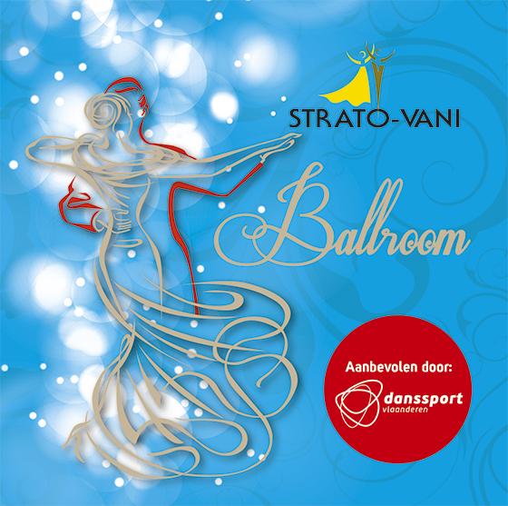 STRV_Ballroom_album_boekje_1