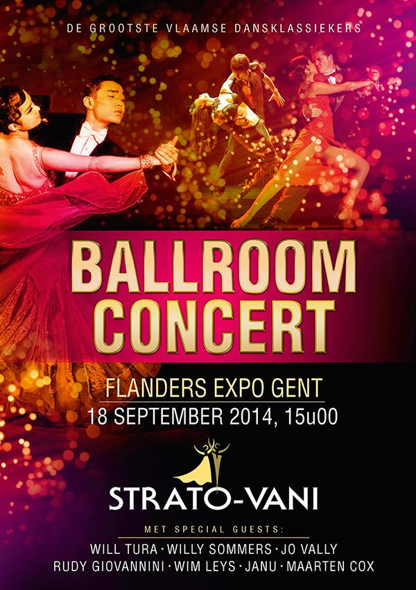 ballroom_2014